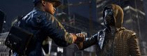 Watch Dogs 2: Diesmal kein Grafik-Downgrade, verspricht Ubisoft