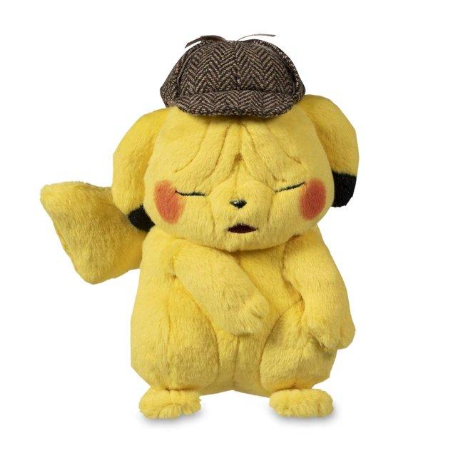 Quelle: Pokémoncenter.com