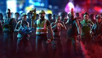 Watch Dogs: Legion, Prince of Persia, Immortals: Fenyx Rising und mehr