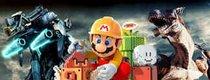 Best of Nintendo 2015: Die 10 besten Spiele für Wii U und 3DS