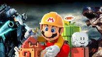 <span></span> Best of Nintendo 2015: Die 10 besten Spiele für Wii U und 3DS