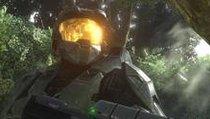 <span></span> Halo 3: Microsoft erteilt Neuauflage eine Absage