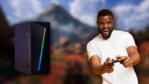 <span>PlayStation:</span> Exklusiver Action-Hit soll auch für den PC erscheinen