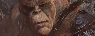 Wer ist eigentlich? #139: Der Titan Kronos