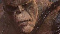 <span></span> Wer ist eigentlich? #139: Der Titan Kronos