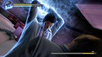 7 Games, in denen unklar ist, ob ihr eure Gegner wirklich killt