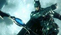 Batman-Spiele kurzzeitig um bis zu 75 Prozent reduziert