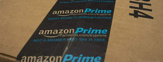 Amazon.com: Manche Spiele künftig nur noch für Prime-Mitglieder