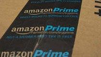 <span></span> Amazon.com: Manche Spiele künftig nur noch für Prime-Mitglieder