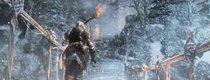 Dark Souls 3 - Ashes of Ariandel: Schneewehen und Wermutstropfen
