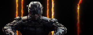 Activision macht jetzt Filme: Call of Duty und Spyro bereits geplant