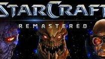 <span></span> Starcraft - Remastered: Das Strategie-Urgestein kommt zurück