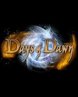 Days of Dawn
