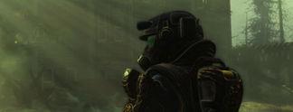 Fallout 4 und Skyrim: Sony erlaubt keine Modifikationen auf der PlayStation 4