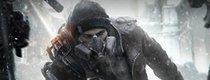 The Division: Im neuen DLC geht es ums nackte Überleben