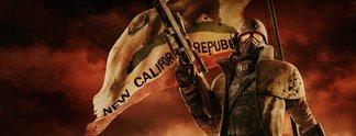 Fallout New Vegas: Obsidian äußert sich zur Zukunft des Spiels