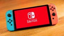 <span>Nintendo Switch (OLED-Modell) bestellen:</span> Preis und Verfügbarkeit in der aktuellen Übersicht