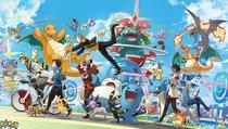 151 Kürbisse in Pokémon-Form