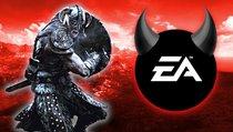 Auch EA wollte Bethesda kaufen