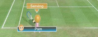 Wii Sports Club: Boxen und Baseball bald im eShop, Vollversion ab Juli im Handel