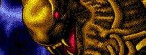 Kostenlos im Browser spielbar: Über 2.000 Amiga-Spiele