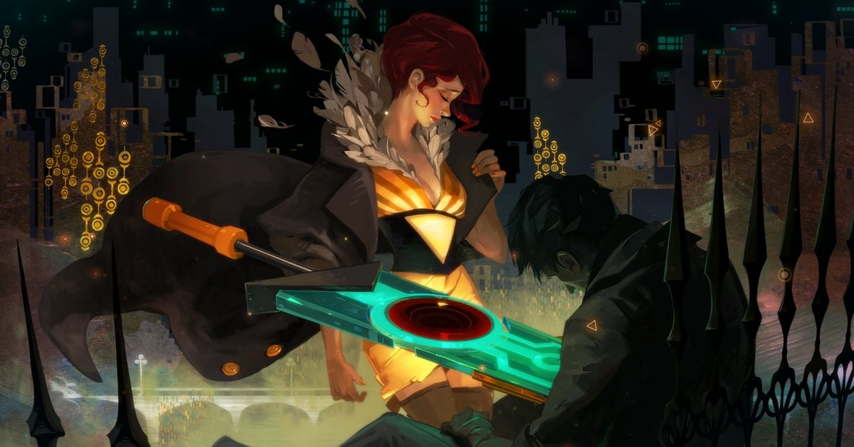 Epic Games Store: Dieses Action-Rollenspiel bekommt ihr gerade gratis
