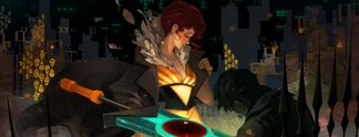 Epic Games Store: Dieses Action-Rollenspiel ist momentan gratis