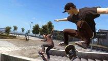 <span>Echt oder Fake?</span> Skate 4 zeigt wieder ein Lebenzeichen