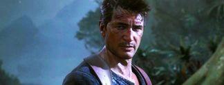 Uncharted 4: Atemberaubender Story-Trailer