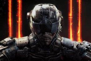 Treyarch übernimmt wohl Entwicklung - Black Ops 5 soll kommen