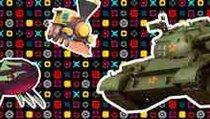 <span></span> 12 neue Download-Spiele #57 - Horror, Wikinger und Spielzeugsoldaten