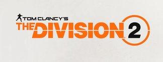 The Division 2: Ubisoft kündigt Fortsetzung an