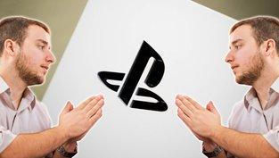 Sony, gib uns diese 12 Spiele und wir sind ruhig