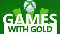<span></span> Xbox Games With Gold: Es kommen gute kostenfreie Spiele im März
