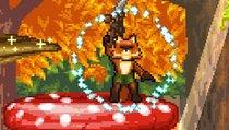 <span>Fox n Forests:</span> Zeitloser Hüpfspaß oder altmodischer Bauchplatscher?