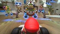 Nintendo stellt alle Funktionen vor