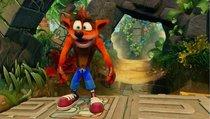 Crash Bandicoot N. Sane Trilogy: Gerüchte um PC- und Switch-Umsetzung und neues Spiel