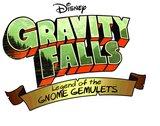 Gravity Falls - Legende der Zwergenjuwulette
