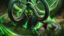 <span></span> World of Warcraft: Großer Patch 7.3.5 mit Levelskalierung und mehr veröffentlicht