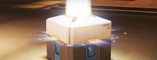 """Loot-Boxen: EA findet sie """"ziemlich ethisch"""" und weist Kritik von sich"""