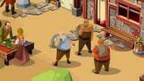 <span></span> Goodgame Empire: Das erfolgreichste deutsche Spiel mit Umsatzrekord
