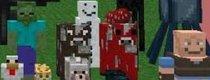 Minecraft: Über Plattformgrenzen hinweg Welten erschaffen