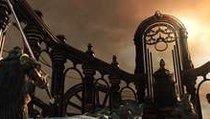<span></span> Dark Souls 2 - Crown of the Sunken King: Sterben und sterben lassen