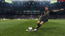 Pro Evolution Soccer 2019 im August verfügbar!