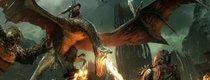 Mittelerde - Schatten des Krieges: Grafikvergleich zwischen PS4 Pro und Xbox One X