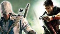 <span></span> Schnäppchen des Tages: Serien Assassin's Creed und Splinter Cell reduziert, ab 4,95 Euro