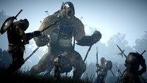 Release-Termin für PS4 bekannt