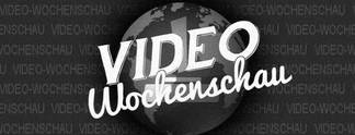 WWE 2K16, Paladins, Final Fantasy 13: Die Video-Wochenschau