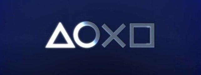 Playstation 4 Wie Mit Ps4 Online Spielen Online Kosten Ps Plus