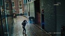 Trailer zum AR-Abenteuer in Hogwarts